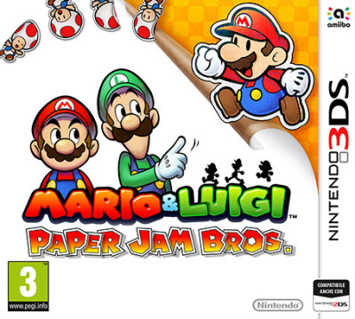PS_3DS_MarioAndLuigiPaperJamBros_ITA