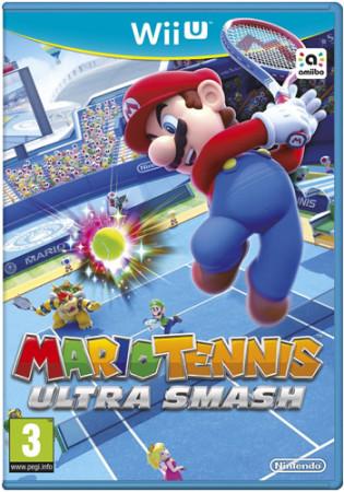 mario-tennis-wii-u