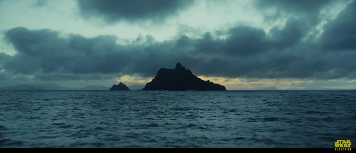 island_star_wars