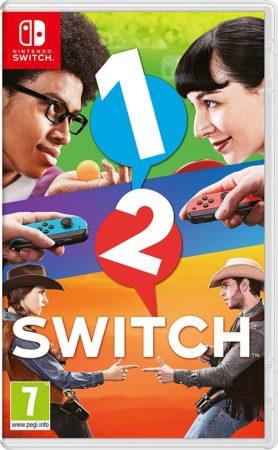 foto confezione 1 2 Switch