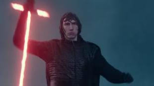 Recensione Star Wars L'ascesa di Skywalker